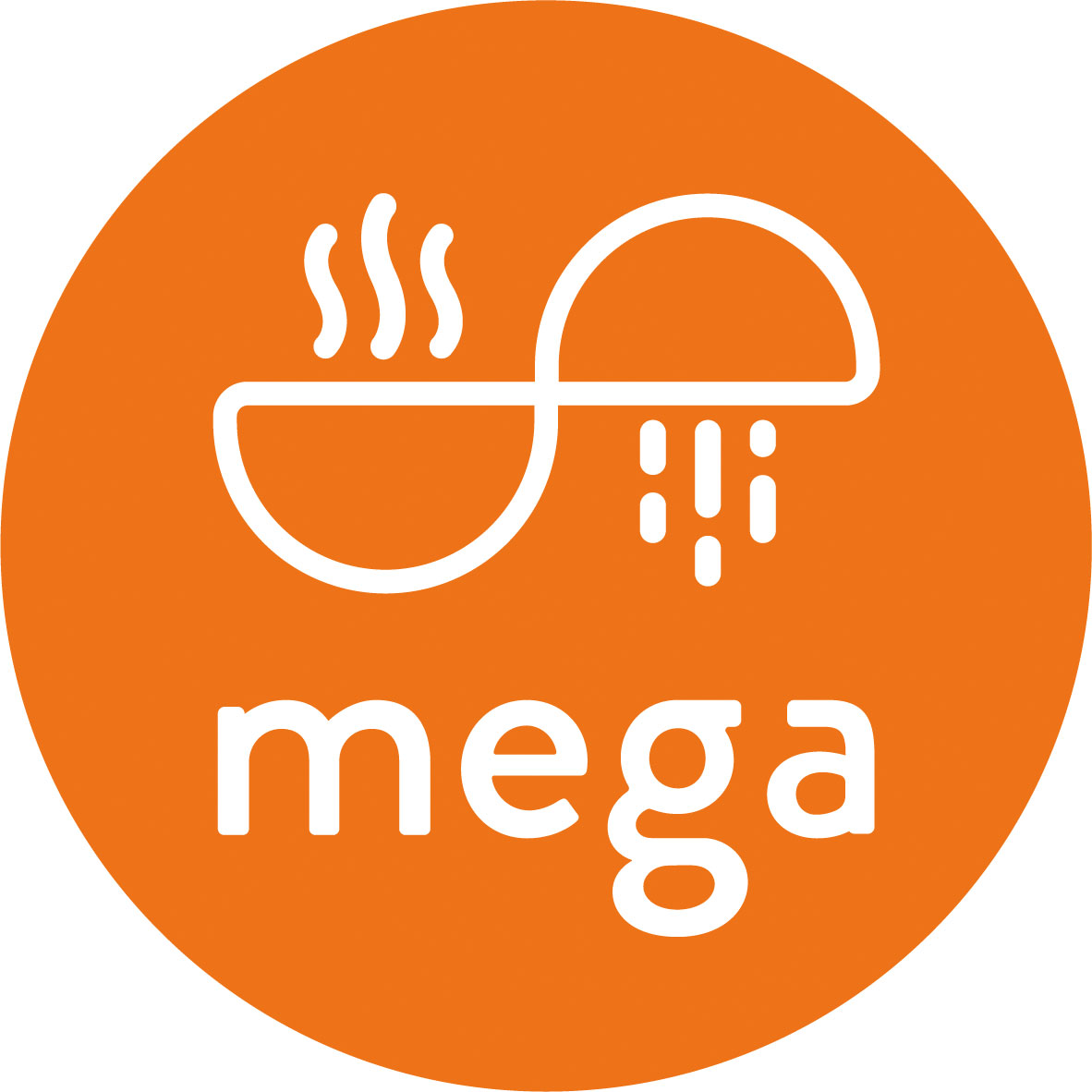 MEGA Tegels & Badkamers Zuidhorn