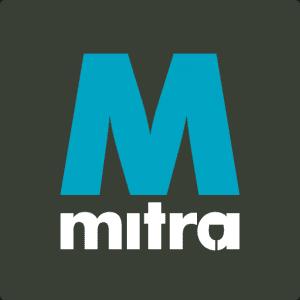 logo-mitra