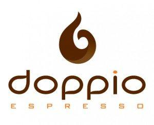 logo doppio