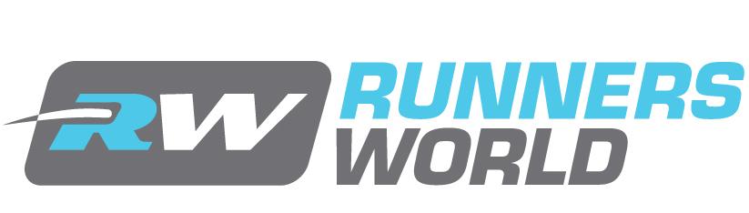 Afbeeldingsresultaat voor runnersworld
