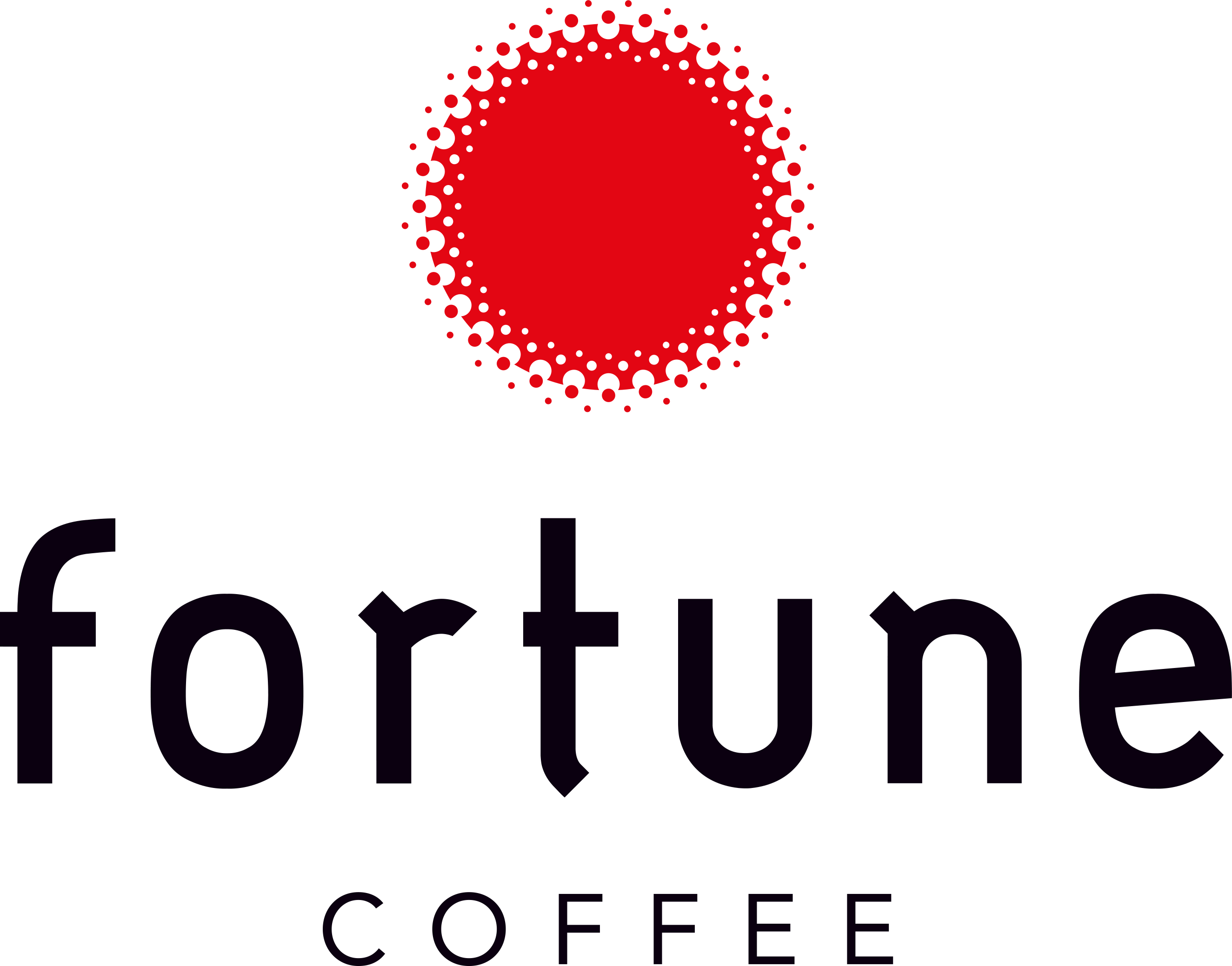 Fortune Coffee Leiden