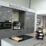 mega-tegels-kooktheater