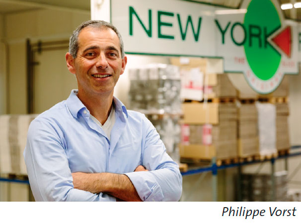 philippe-vorst-eigenaar-new-york-pizza