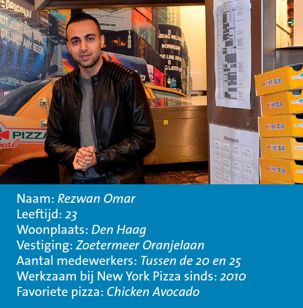 rezwan-omar-new-york-pizza-den-haag
