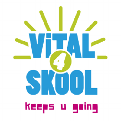Vital 4 Skool Deventer-Nijverdal
