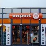 winkelpui-expert-deurne