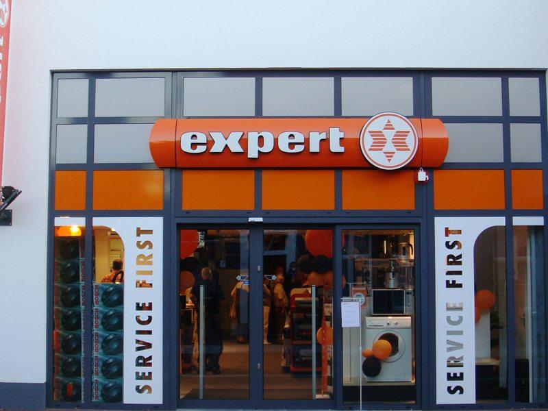 Winkelpui Expert