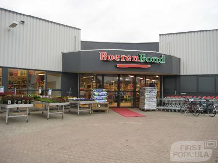 BoerenBond_Welkoop_Moederbedrijf_Agri_Retail_full-service_franchiseorganisatie