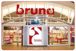Bruna_gemak_boekwinkel