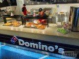 Dominos_Pizza_experience_franchisegeven_franchisenemen