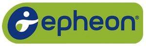 Epheon