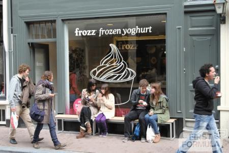 Frozz_franchisevestiging_Amsterdam_Utrechtsestraat