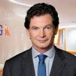 ING Bank - Dirk Mulder