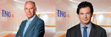 ING Bank - Dirk Visser & Dirk Mulder