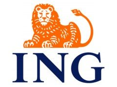 ING Commercial Agreements
