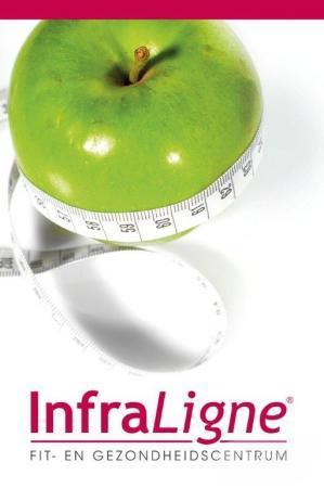 InfraLigne fit- en gezondheidscentrum