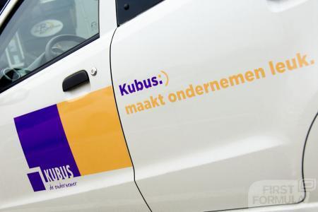 KUBUS_administratie-belastingadvies-en_accountantskantoren_administratie