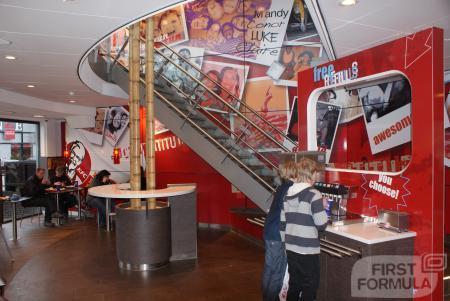 KFC Apeldoorn