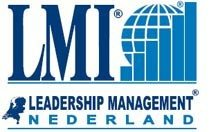 Leadership Management franchise