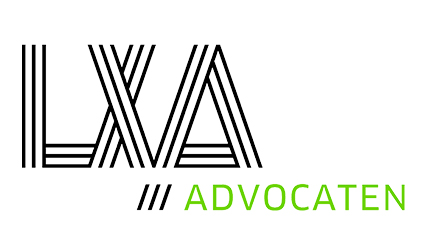 LXA Advocaten