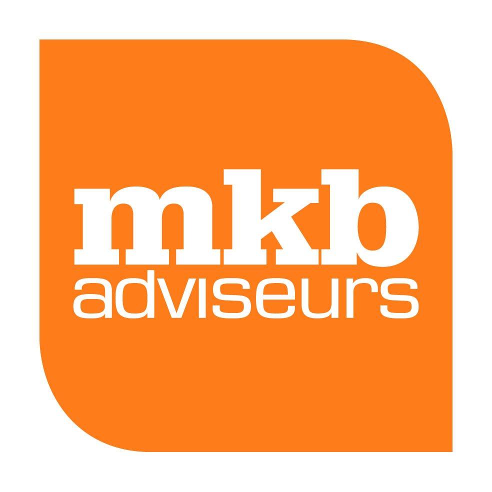 MKB Adviseurs