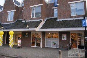 Natuurwinkel_franchisewinkel