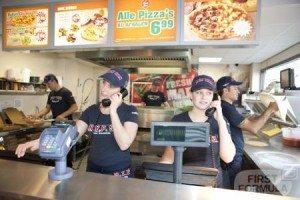 New_York_Pizza_bezorgservice_restaurants_shop_in_shop