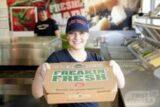New_York_Pizza_service_kwaliteit