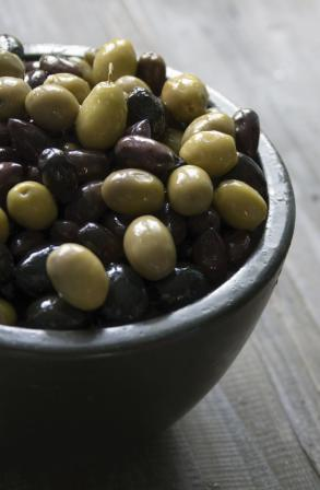 Passie voor lekker eten en kwalitatief hoogwaardige ingrediënten