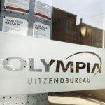 Olympia_Uitzendbureau_opleiding_franchise_beginnen_franchisenemer