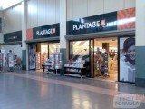 Plantage_exterieur_winkelpui
