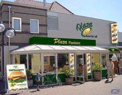 plazafoodforall