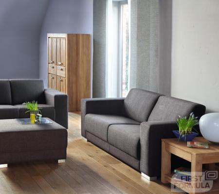 Ondernemer worden profijt meubel zoekt franchisenemers for Budget meubels