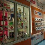 Ritel_exterieur_winkelpui