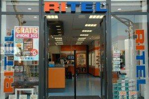 Ritel_telecom_franchise