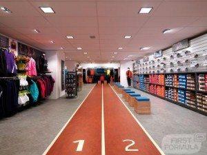 Runnersworld_naamsbekendheid_franchise