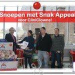 Snak_Appeal_promotiedoos_snoep_franchise