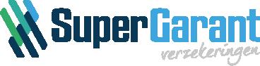SuperGarant Verzekeringen