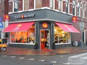 Taco_Mundo_taco_mexicaans_franchise