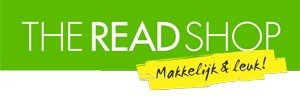 TheReadShopLogo