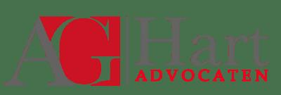 AG Hart Advocaten & Adviseurs