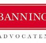 banning-advocaten