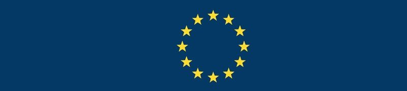 europese_erecode_franchising