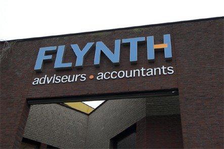 Flynth adviseurs & accountants - De Nationale Franchise ... Belastingdienst Ondernemers