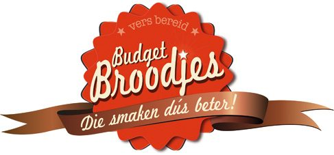 Budget Broodjes Purmerend