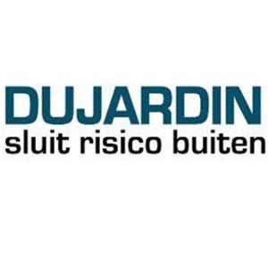 Dujardin Remmers Groep