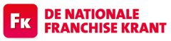 logo de nationale franchise krant