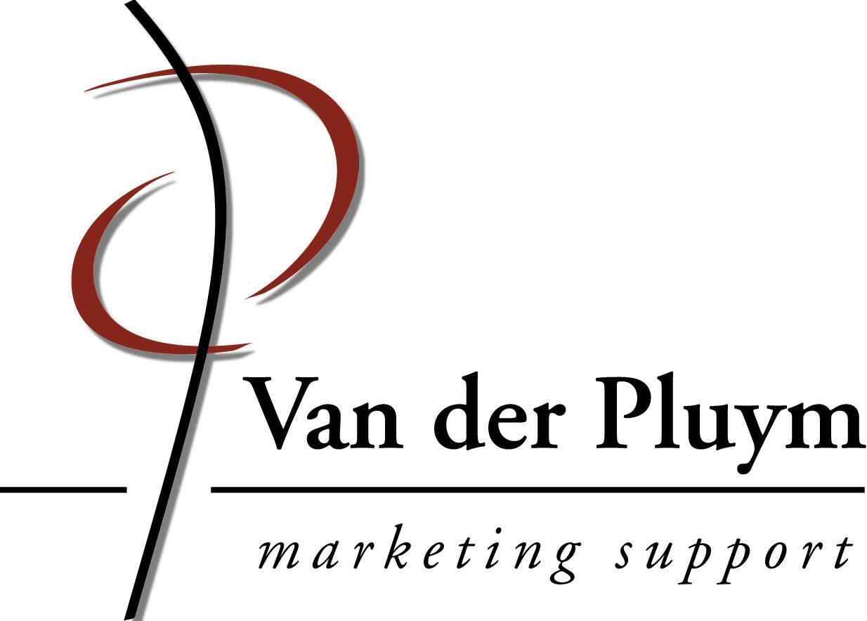 Van Der Pluym