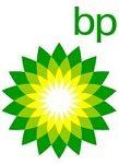 BP Tankstations