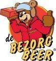 logo_De_Bezorgbeer